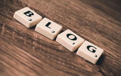 Hola, ¡Bienvenidos al blog de Cashkeeper!