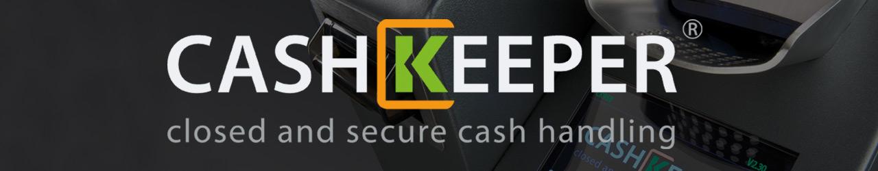 configurador cashkeeper