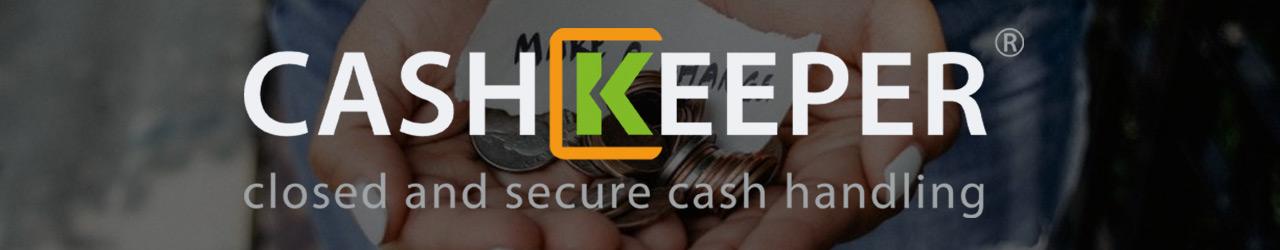 slider nosotros - Cashkeeper