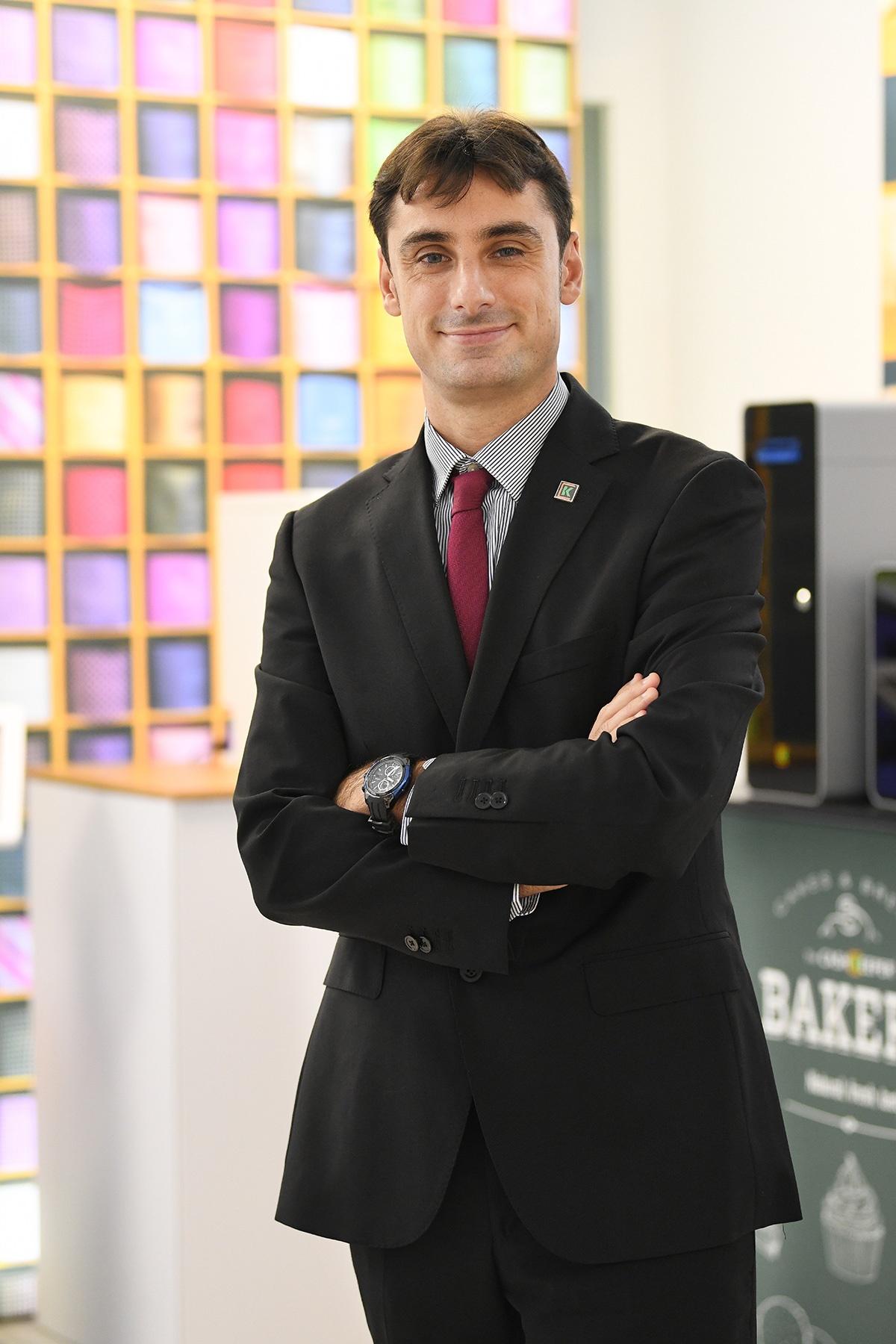 Francesc Carrascosa