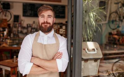 Hostelería segura con Cashkeeper