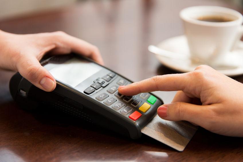 ¿Los pagos con tarjeta son realmente seguros?